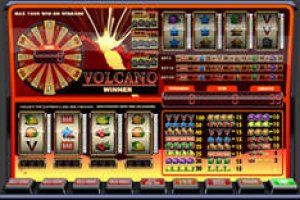 Fallsview casino best slots online vagas casino