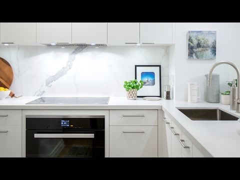 Youtube Kitchen