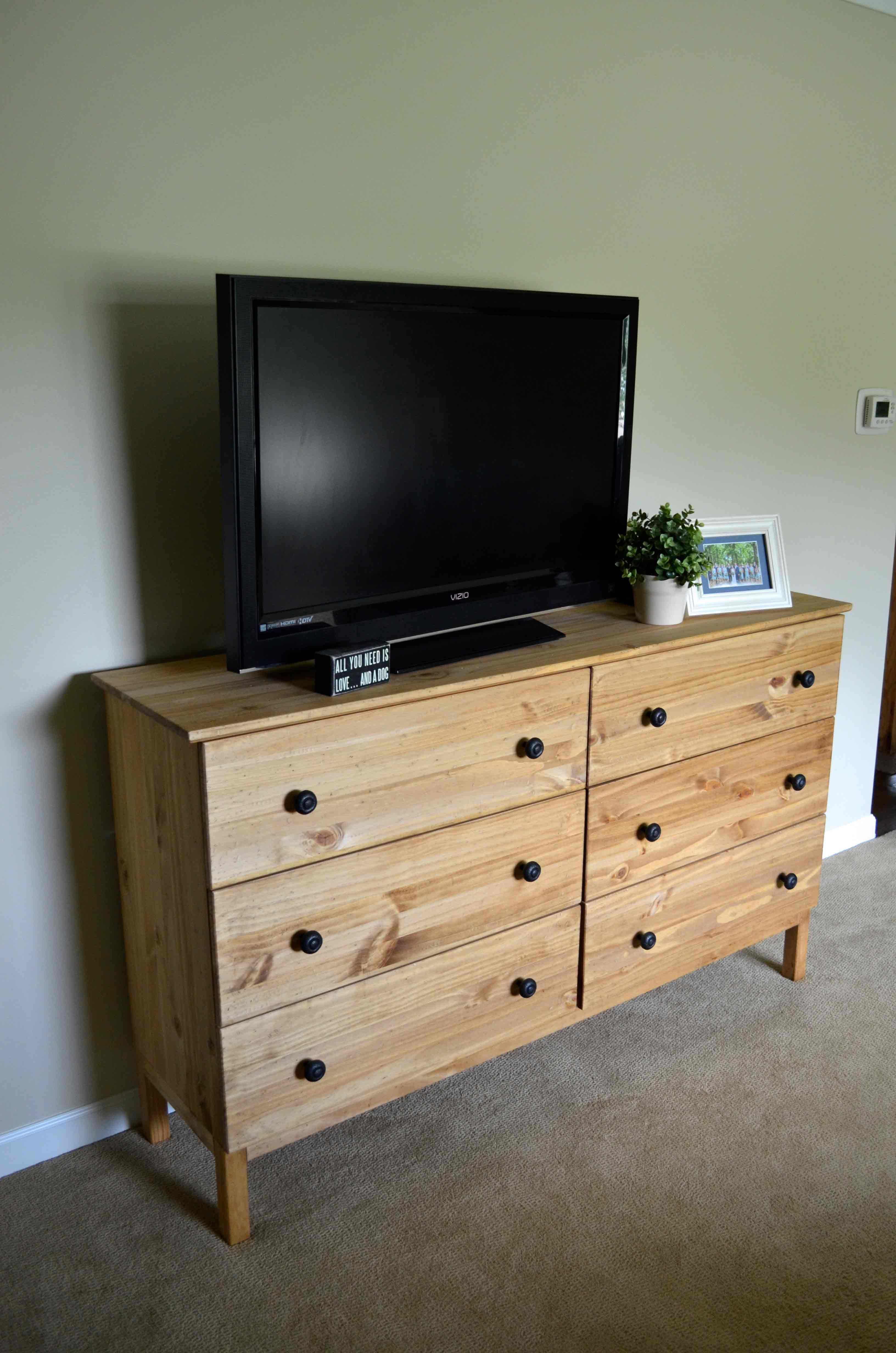 Tarva Wood Conditioner, Early American Stain Ikea
