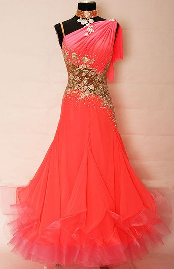1000  images about Super cute ballroom dresses!!!! on Pinterest ...