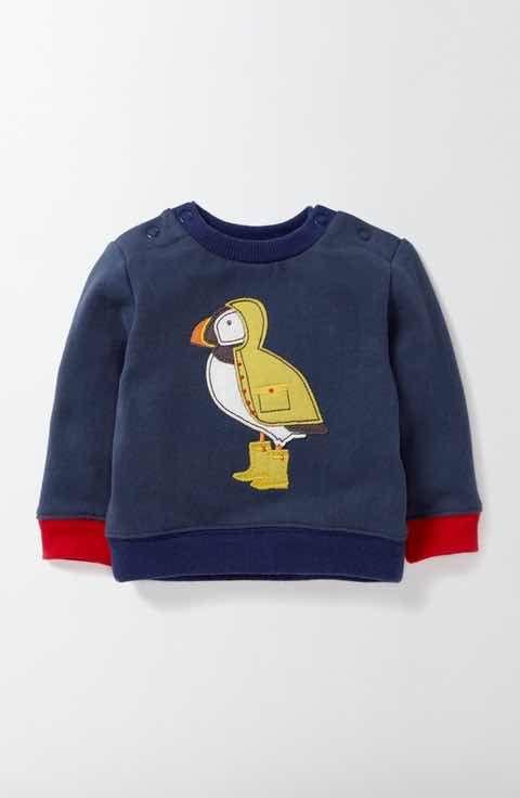 embroidery sweatshirt에 대한 이미지 검색결과