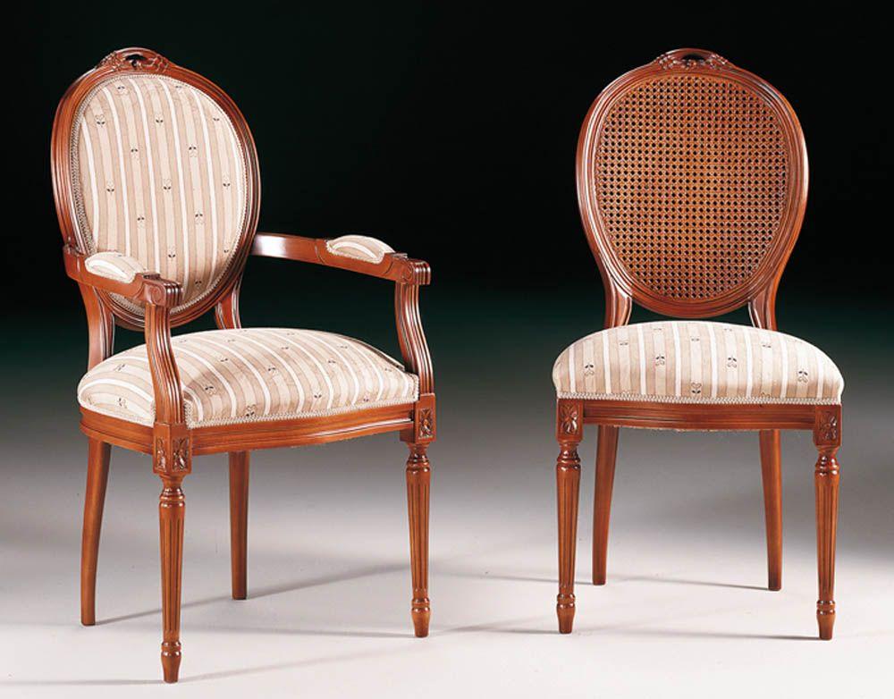Modelos de sillas para comedor tapizadas buscar con google proyectos a realizar pinterest - Sillas provenzal tapizadas ...