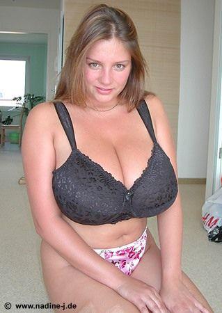 Free porn blonde babe