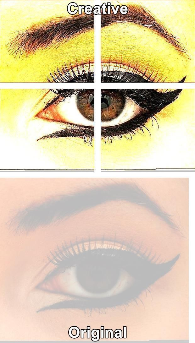Brown Eyeliner | Good Eyeliner Pencil | Pink Eyeshadow Pallet #goodeyeliner
