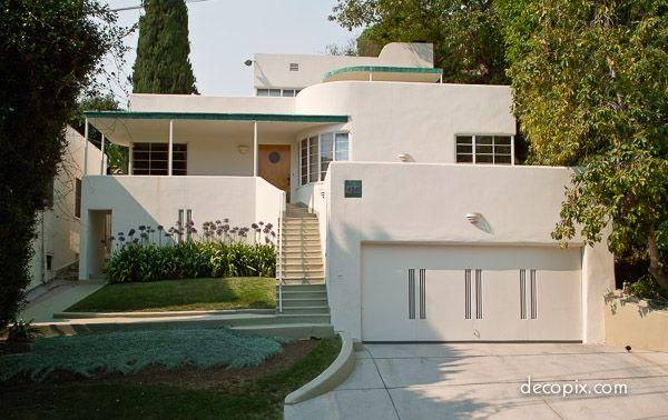 Art Deco Apartments For Sale Los Angeles — superbo.ecomvia.info
