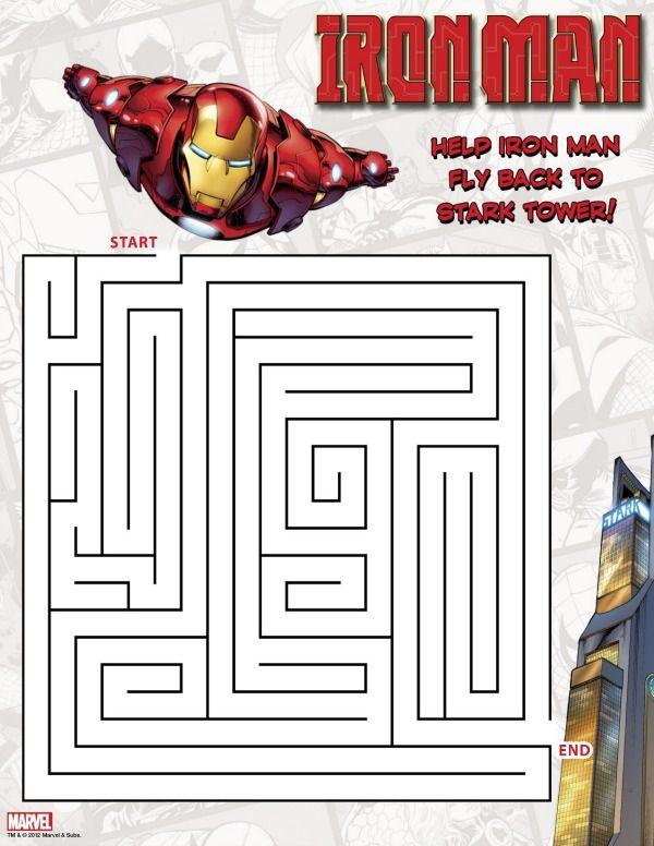 free superhero printables lots of fun printables including invitations clipart superhero logos