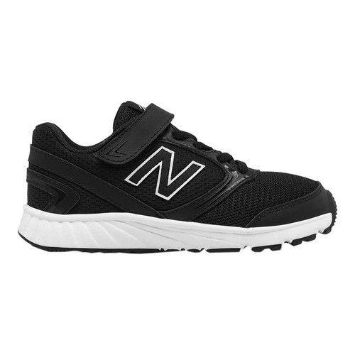 fd670019 New Balance 455 Classic AC Running Shoe - Grade School   Products ...