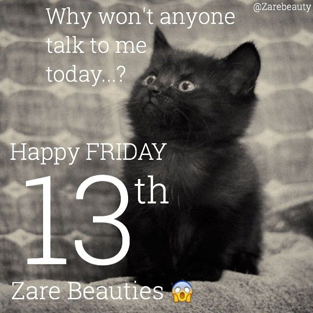 """| #ZařeBeauty : | @ZareBeauty | #DareToZaře | #Friday #13th #glow #beauty #skin #skincare #healthy #natural #nomakeup #photooftheday #nomakeupselfie #eyes #smile #pretty #DareToZare #daretobare #selfie #hair #honest #love #beautiful #girl #amazing #cool"" Photo taken by @zarebeauty on Instagram, pinned via the InstaPin iOS App! http://www.instapinapp.com (02/13/2015)"