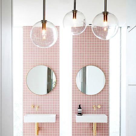 Alicatado de mosaico revestimientos hexagonales suelos y - Baldosas gresite para banos ...