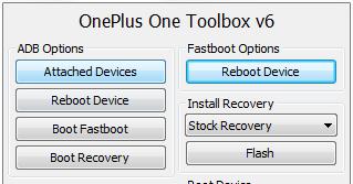 Oneplus One Toolbox V6 0 Oneplus Tool Box Downloads Folder