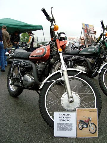 [DIAGRAM_38IU]  1973 indian enduro | Indian Dirt Bike Wiring Diagram |  | selit.towa-online.at