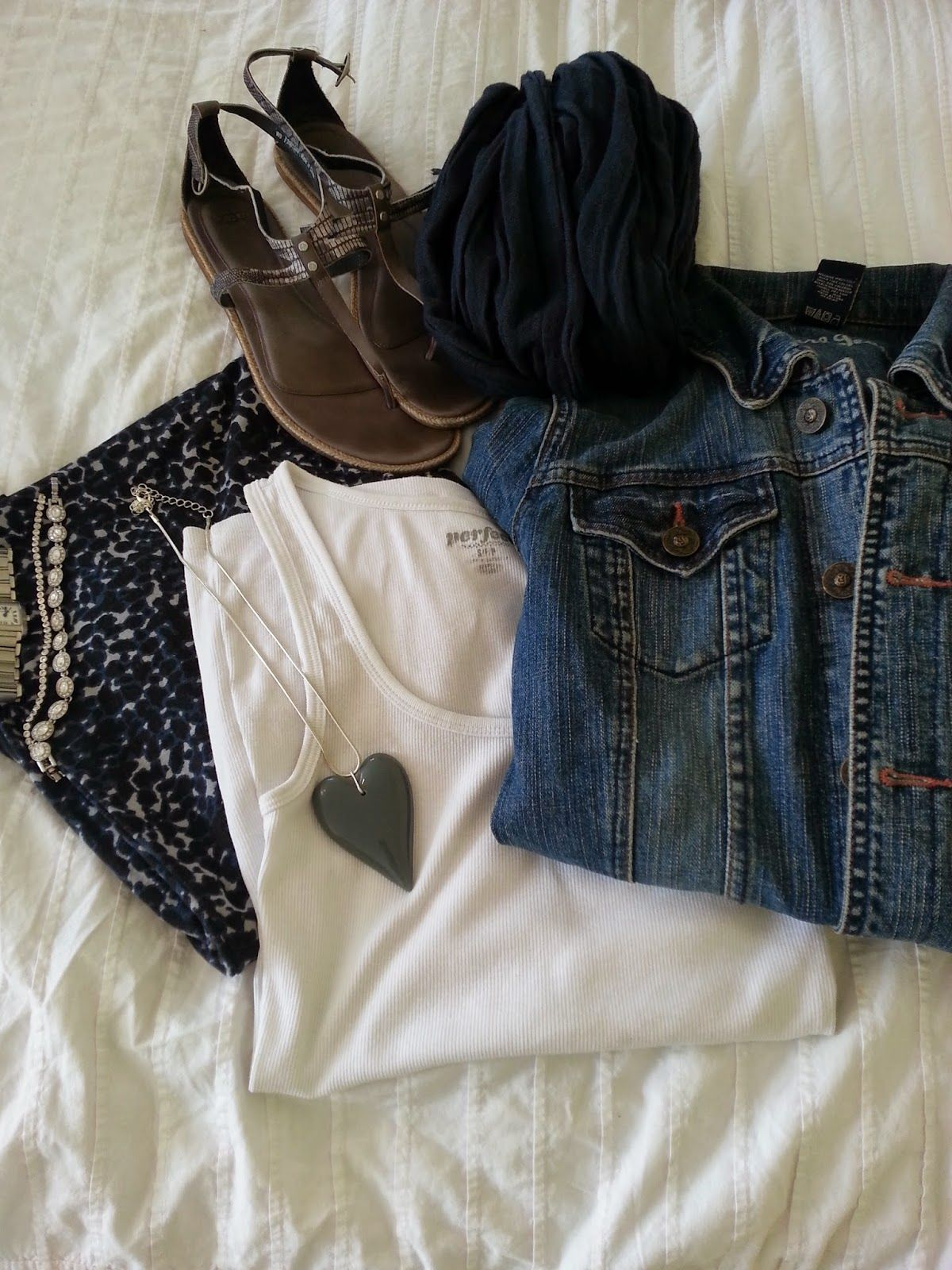 How to Pack for a Holiday Abroad - ClickHowTo