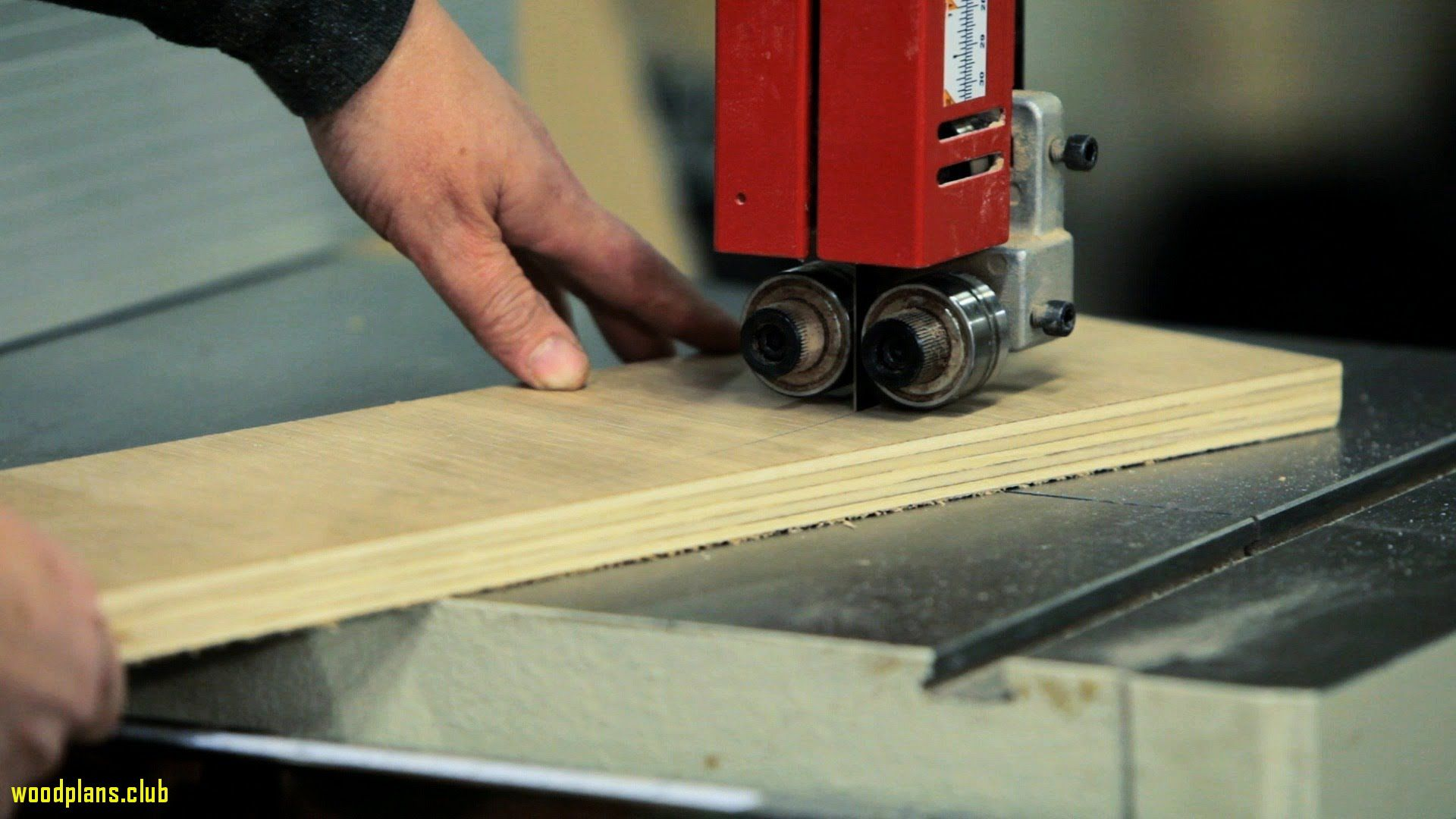 99 Latest Woodworking Tools Best Quality Furniture Check More At