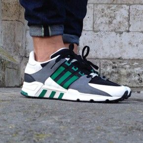 the best attitude 516a0 5ae2d Adidas Equipment Support 93