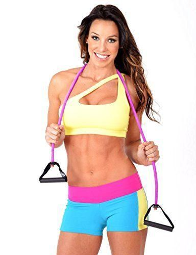 c3093503ba Affitnity Women s One Shoulder Sports Bra