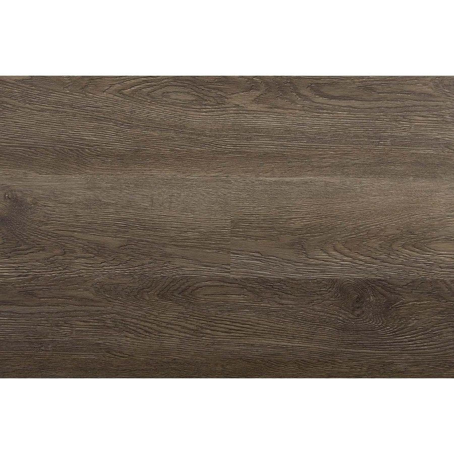Shop Stainmaster Piece Burnished Oak Fawn Brown Floating Luxury