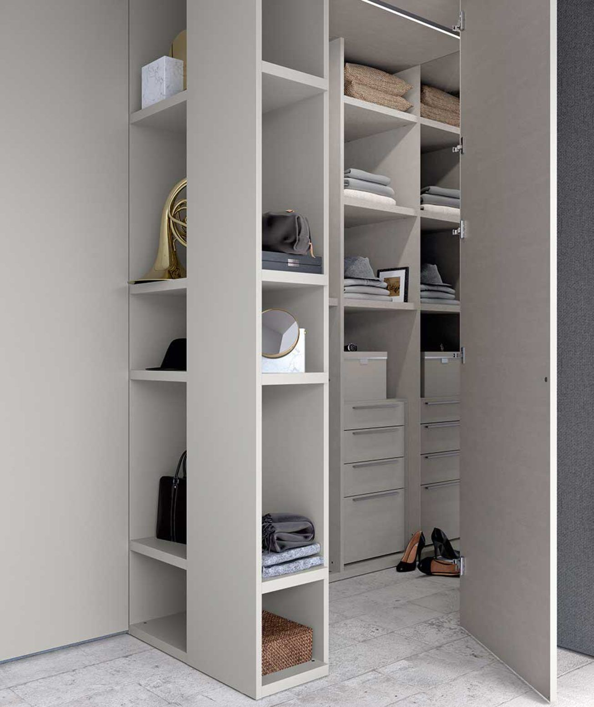 Go   Wardrobes   IQ Furniture   Interior, Cabinet, Clean ...