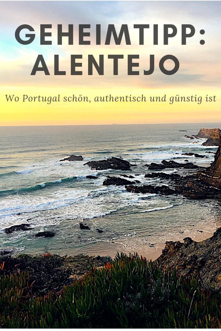 alentejo sehensw rdigkeiten und str nde in portugal. Black Bedroom Furniture Sets. Home Design Ideas
