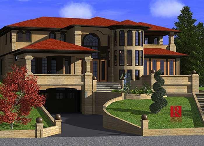 Astonishing Pin By Lesego Khutsoane On Dream House In 2019 House Interior Design Ideas Helimdqseriescom