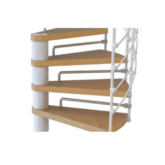 Best Riserbar For Magia And Oak 70 Stairs Improve Children 400 x 300