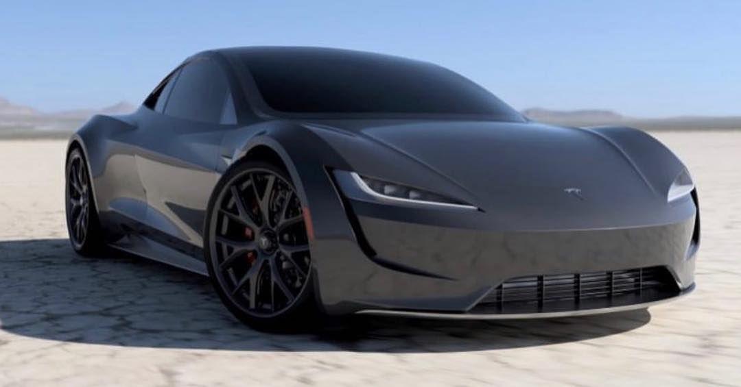 25+ Tesla lamborghini High Resolution
