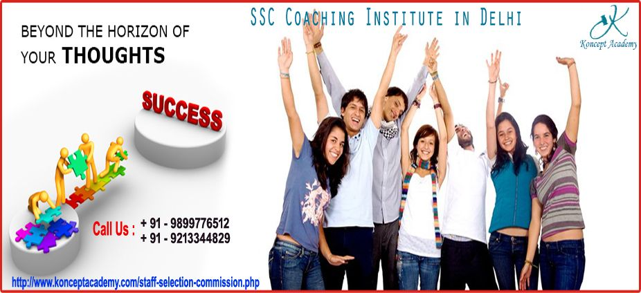 Pin by Koncept Academy on Koncept Academy Delhi Coaching