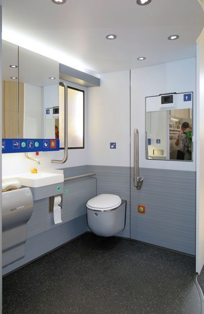 disabled bathroom ideas for creating your accessible