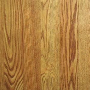 Awesome Pennsylvania Traditions Oak 12 Mm Thick X 7.96 In. Wide X 54.37 In. Length Laminate  Flooring (15.04 Sq. Ft. / Case)