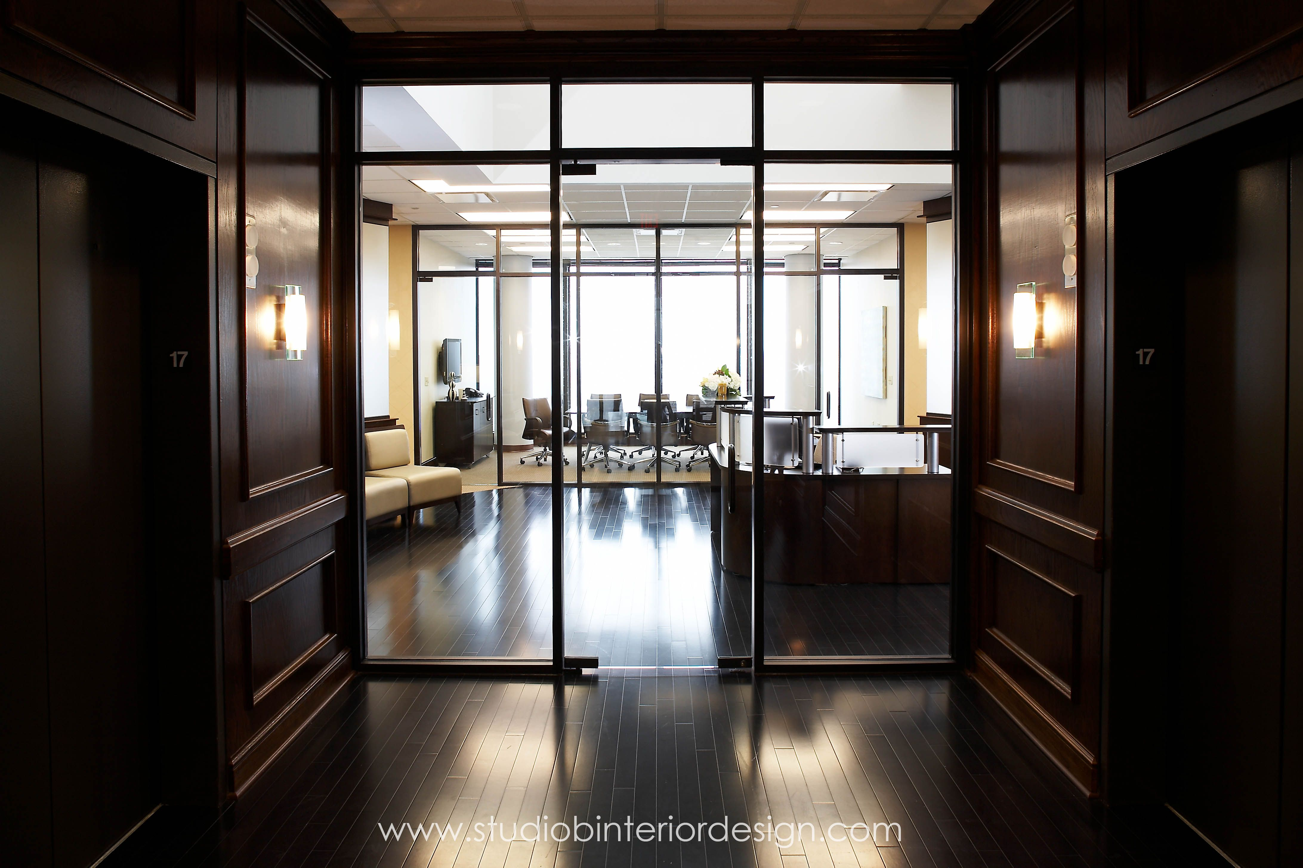 Office entrance lobby interior design i find this office lobby to be somewhat inspiring