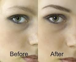 fd2231e0b48 Regrow your eyebrows with all-natural eyebrow growth serum by Beard and  Company. Made in Colorado.