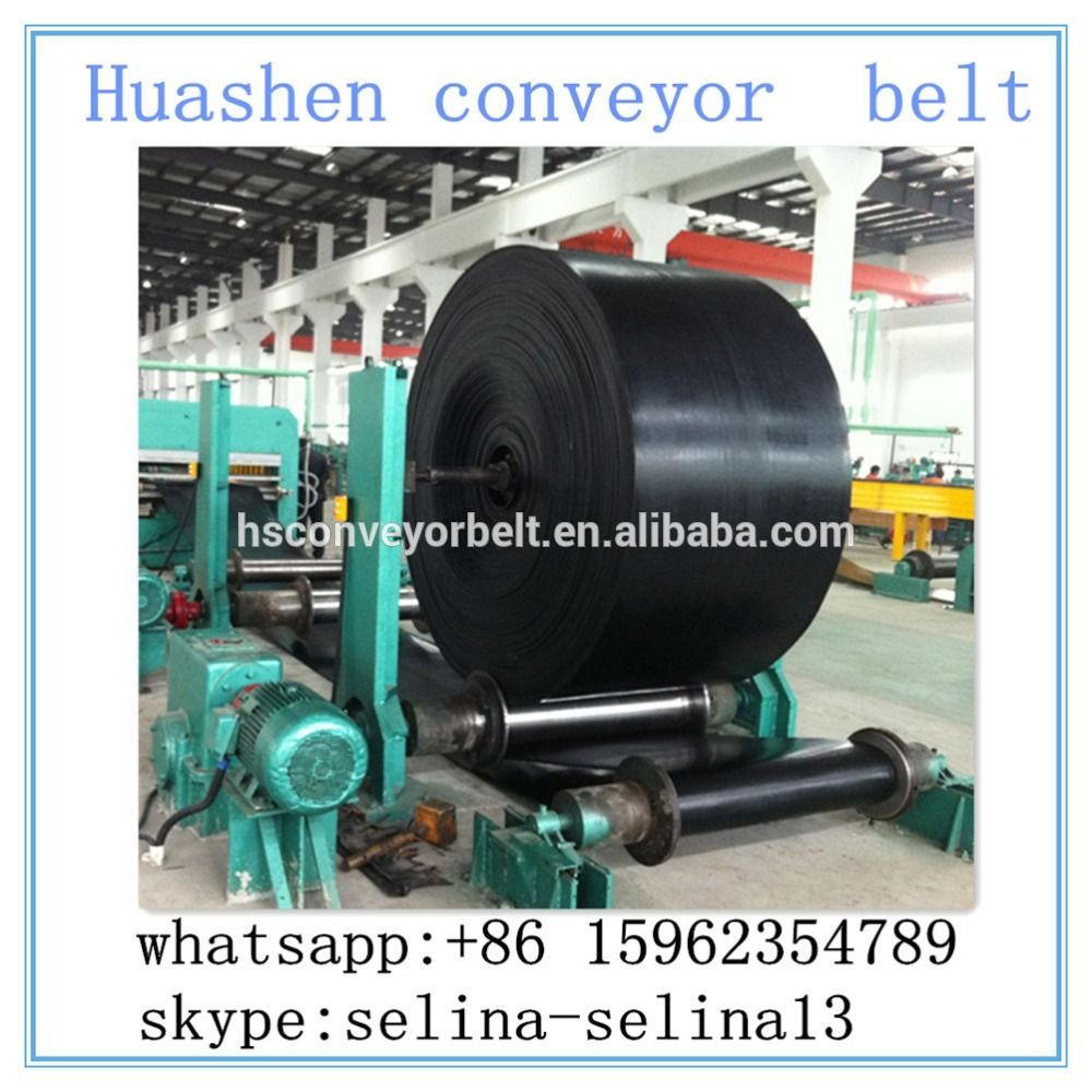 Check Out This Product On Alibaba Com App Iso Certify Compani Ep200 3 Polyester Canvas Epdm Material Rubber Heat Resisting Conveyor Conveyor Conveyor Belt Belt