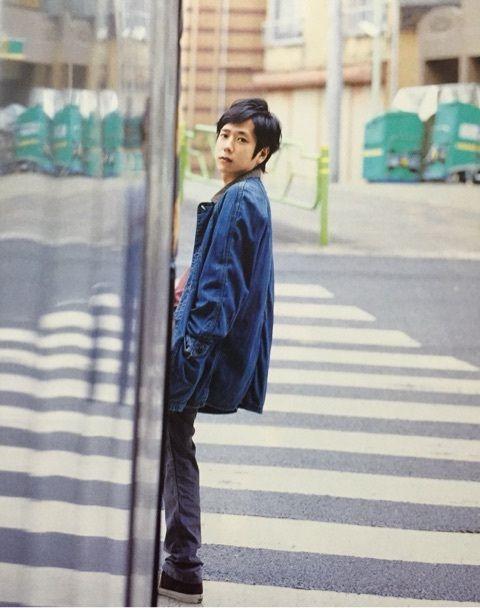 With 雑誌色々 ニノ 二宮 和 也 嵐