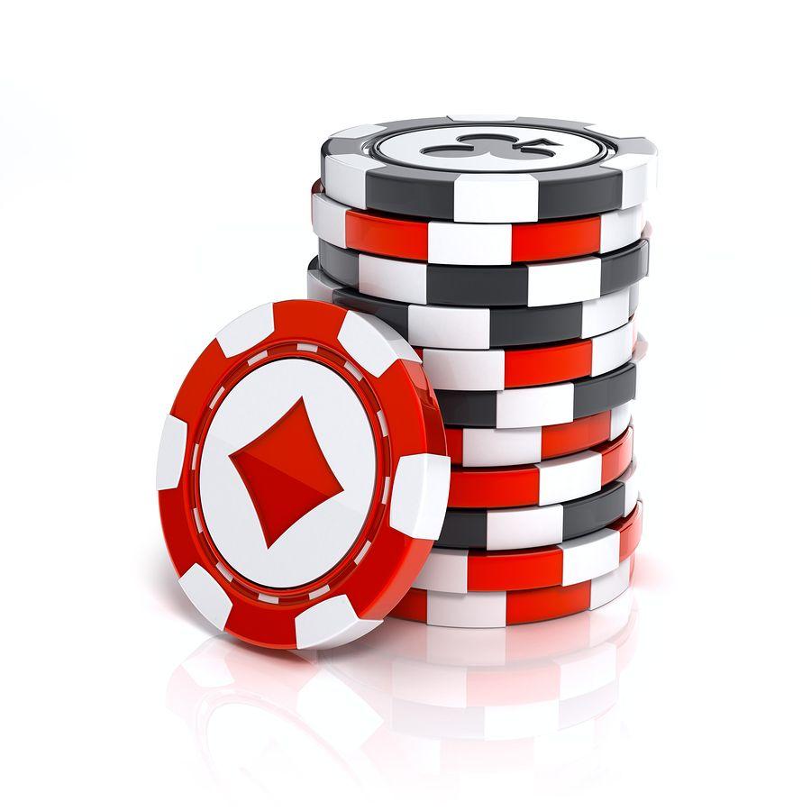 qq club casino