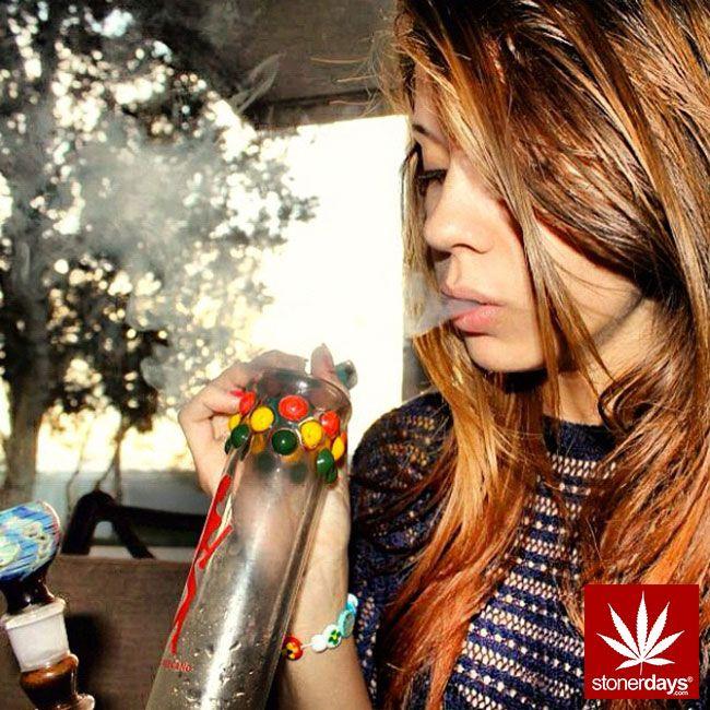 Marijuana Pot Kief Stonerdays Stayblazed 98