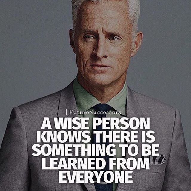 Great one by @futuresuccessors. | Wise man quotes, Wealth ...