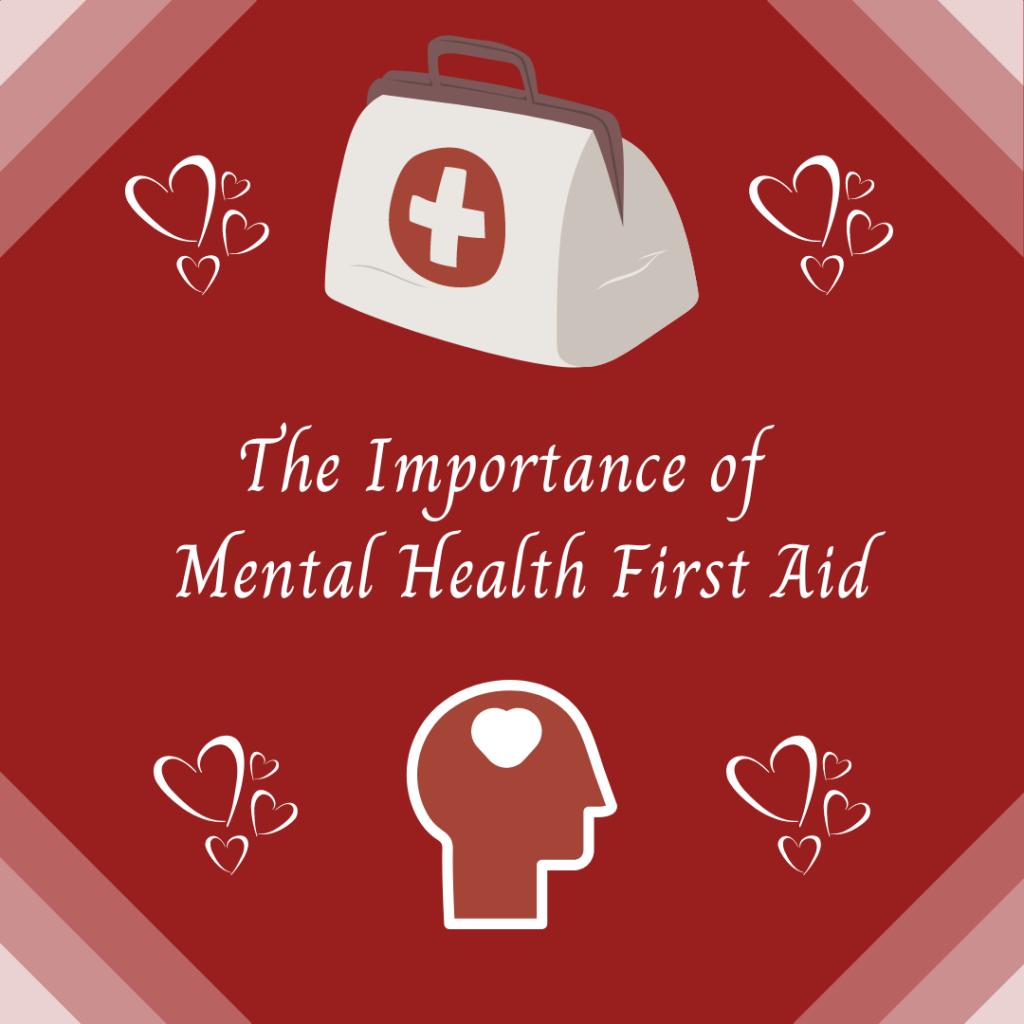 Mental Health Hope