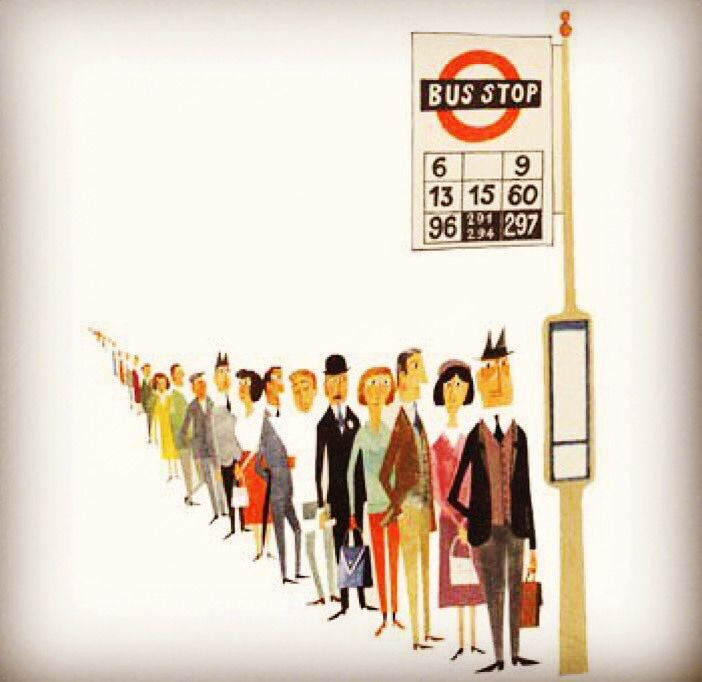 Ladies and Gentlemen can we please try to remember that it is not correct to jump a queue. Simply join at the back! #etiquette #lifelessons