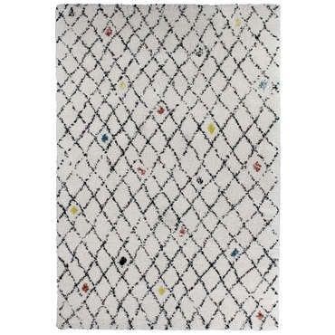 tapis 160x230 cm | textiles, ps et décoration