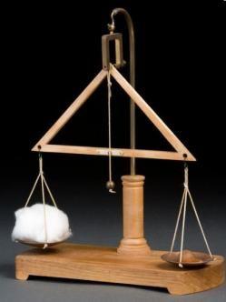 Higrometro Hygrometer Leonardo Da Vinci Leonardo