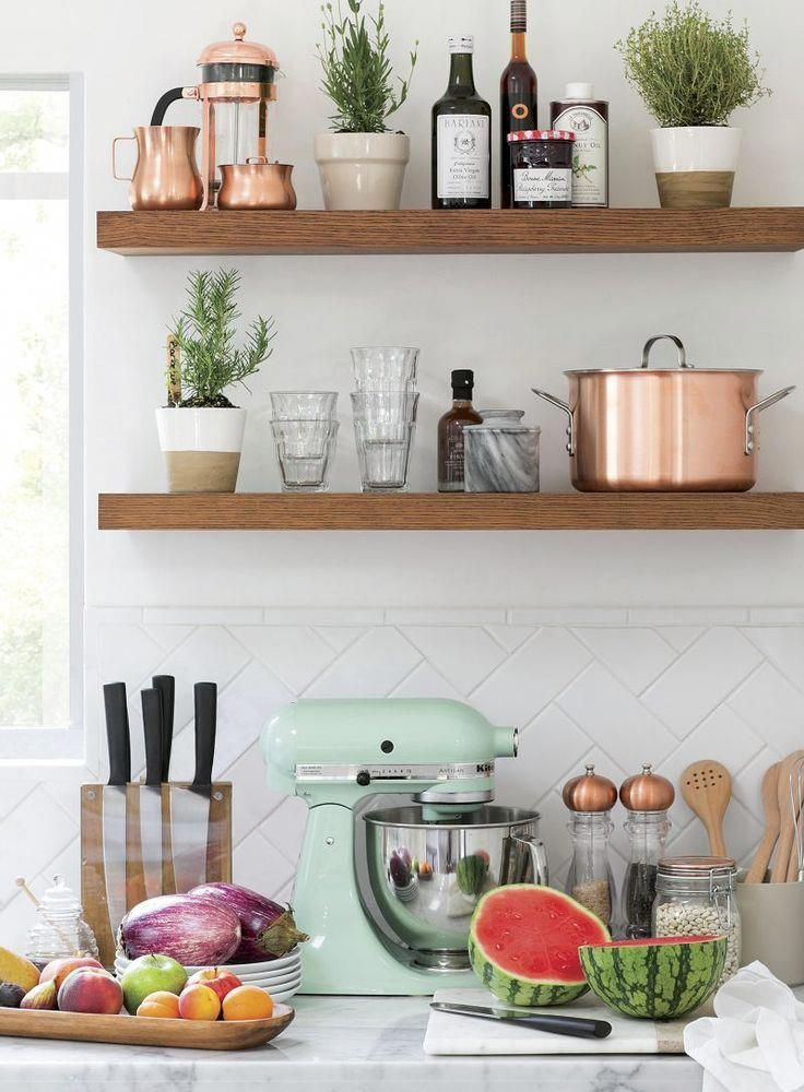 Kitchenaid ksm150pspt artisan pistachio stand mixe