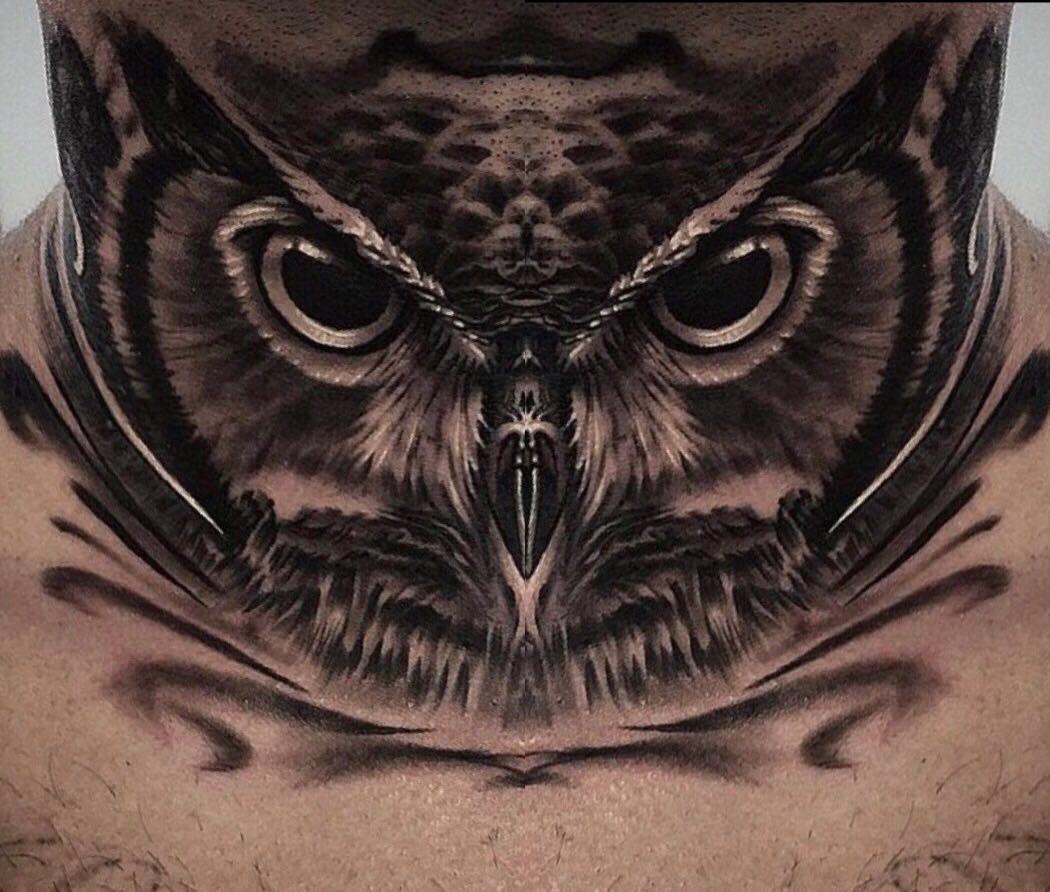 Pin Van Aad Rijsbergen Op Tattoos Met Afbeeldingen Tatoeage