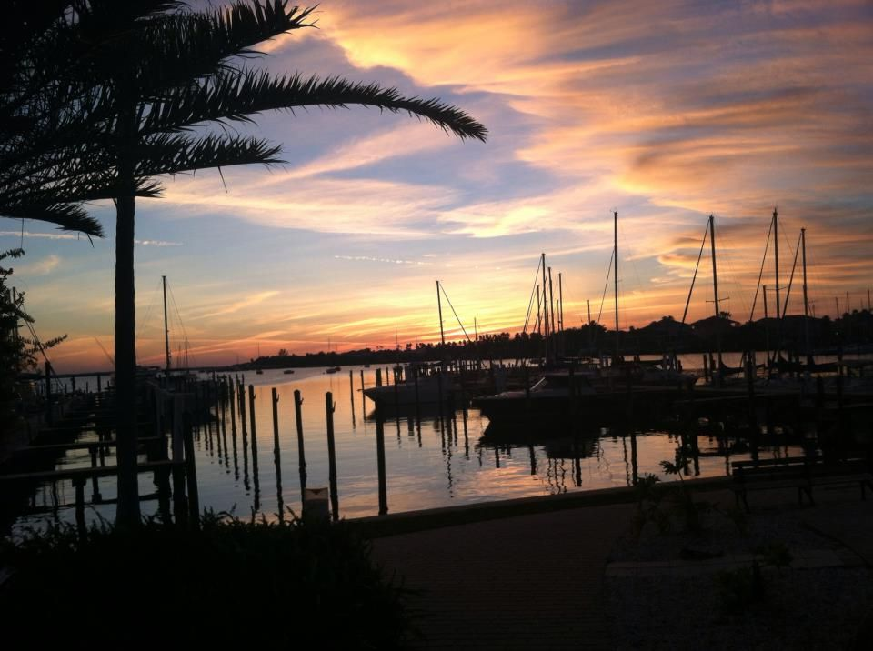 Circles Waterfront Restaurant Apollo Beach, Florida · Tampa FloridaTampa BayApollo  ...