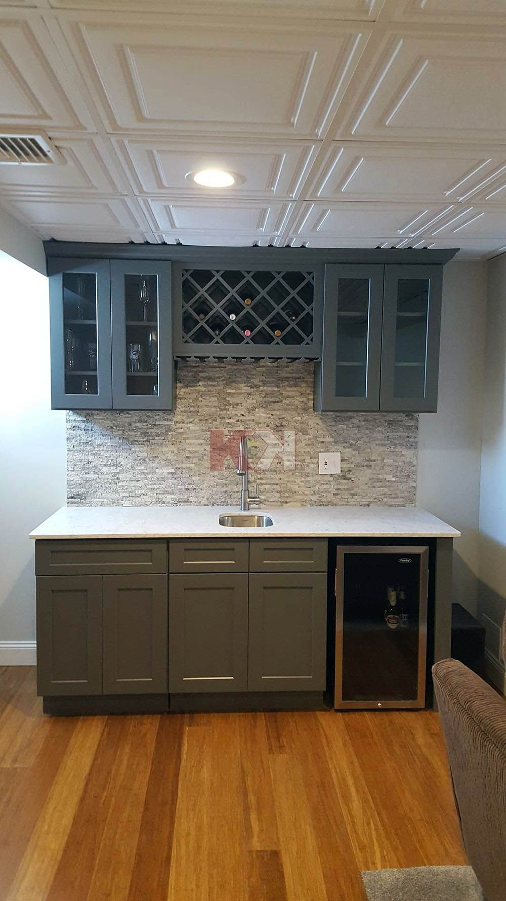 So Cool Kitchen Cupboard Doors Vinyl Wrap That Will Blow Your Mind Kitchen Cabinets In Bathroom Wet Bar Basement Bars For Home