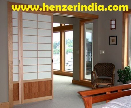 http://henzerindia.com/quality-policy/