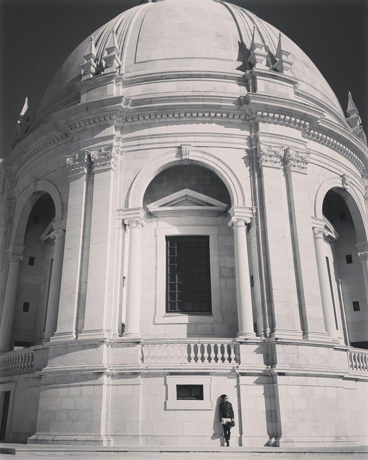 Panteão de Lisboa