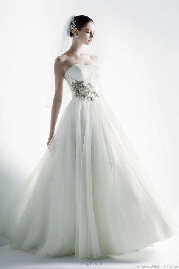 Oleg Cassini Wedding Gowns Wedding Inspirasi Oleg Cassini Wedding Dresses Bridal Ball Gown Used Wedding Dresses