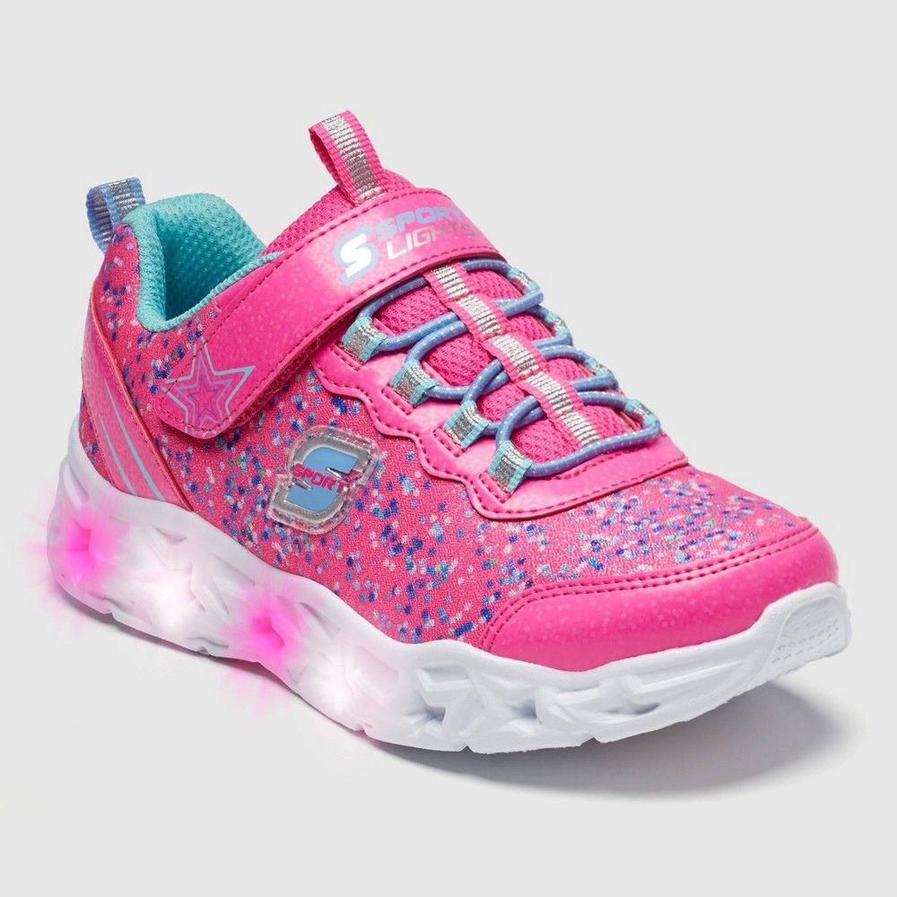 Sketchers shoes women, Girls sneakers