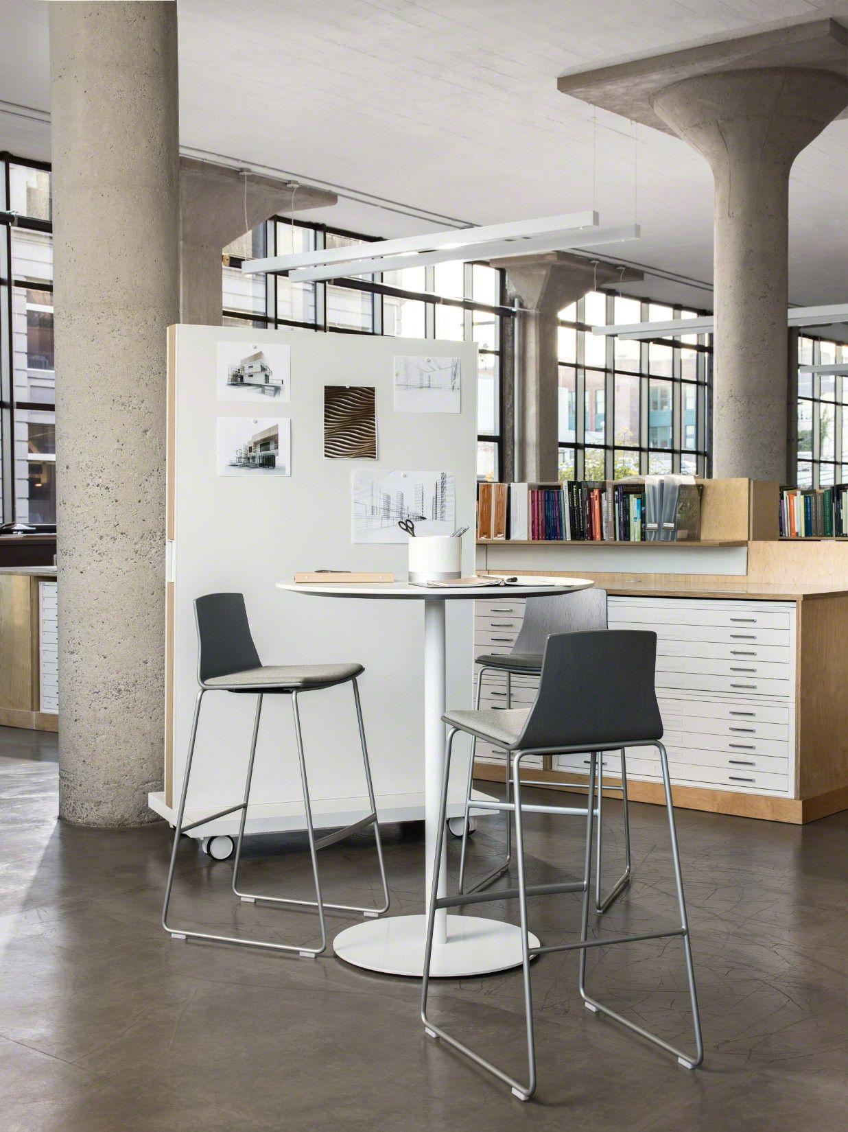 Design Inspiration Ideas For Modern Office Workspaces Inspiring