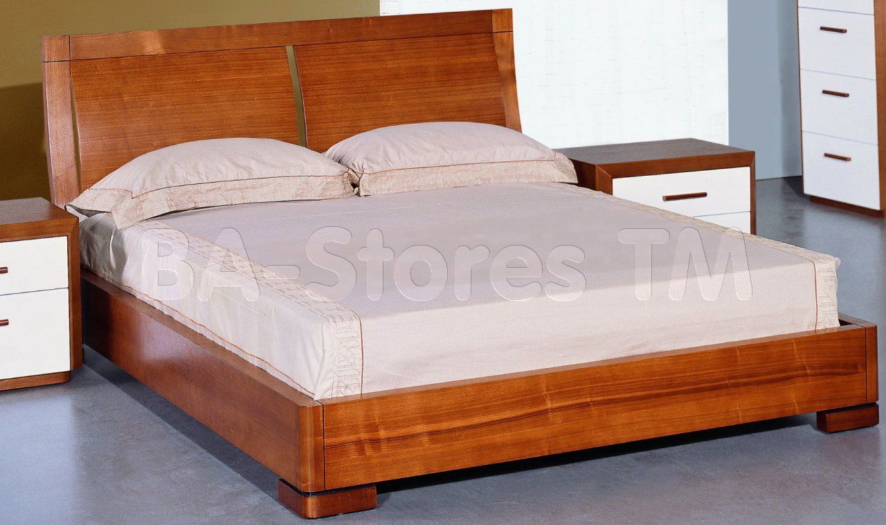 furniture org image bedroom of mid modern the nhfirefighters teak excellent century