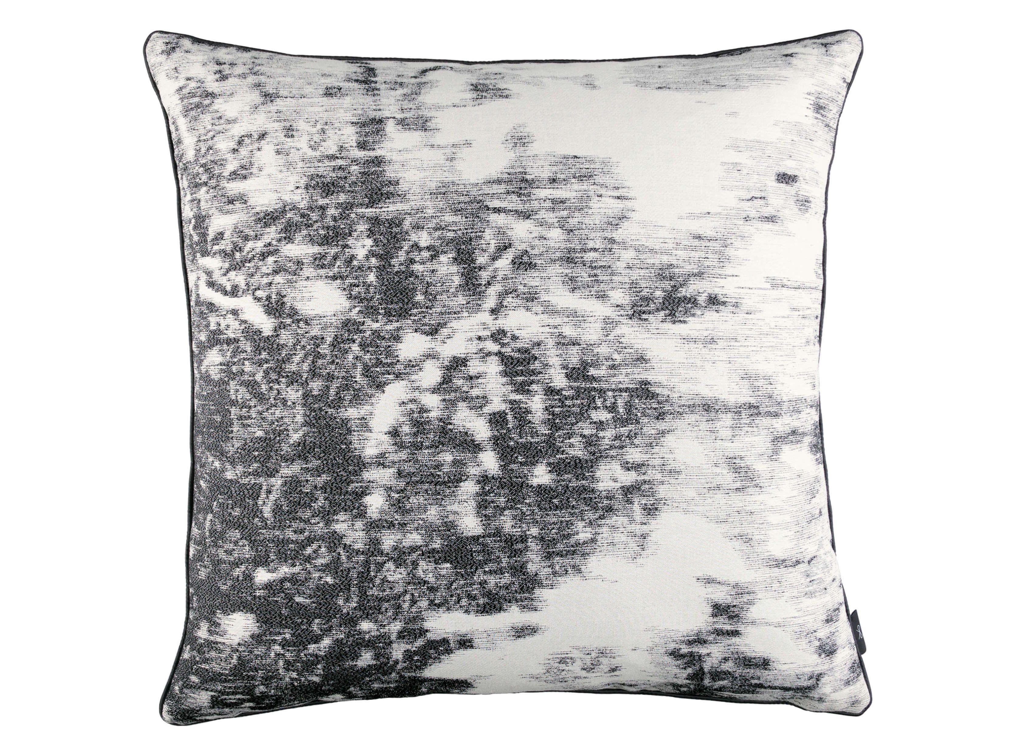 Designer Fabrics Wallcoverings Upholstery Fabrics Upholstery Fabric Fabric Design Wall Coverings